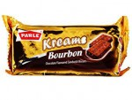 Parle Kreams Chocolate 66.7 G
