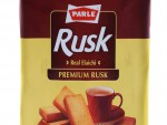 Parle Rusk 200 Gm