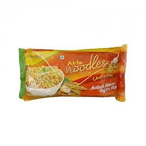 Patanjali Atta Noodles 240Gm