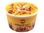 Rajbhog Foods Kesar Shrikhand 255Gms
