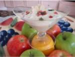 Rajfoods Fruit Shrikhand 255Gms