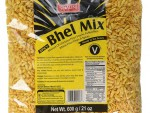 Shalini Bhel Mix Spicy 600 G