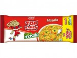 Top Rameen Masala Noodles 280Gm
