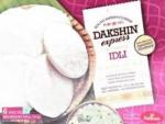 Dakshin Idli F Pack 2.42lb