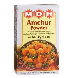 Turmeric Powder 5 Lb
