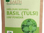 Basil Leaves 100Gm