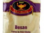 Deep Besan 4 Lb