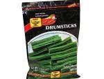 Deep Drumsticks 12 Oz
