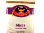 Deep Maida 2 Lb