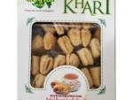 Garvi Gujarat Masala Khari 400 G