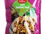 Haldiram Mini Bhakhar Badi 200 Gm