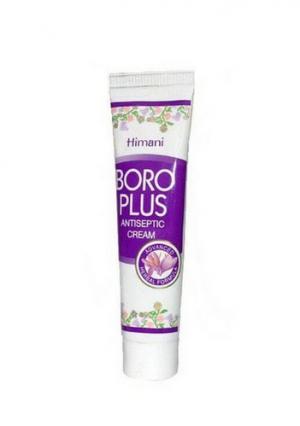 Himani Boroplus