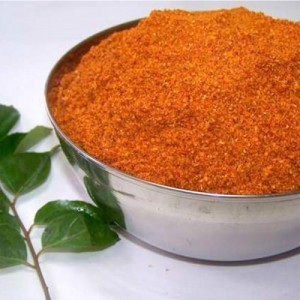 Idli Chilli Powder 200 Gm