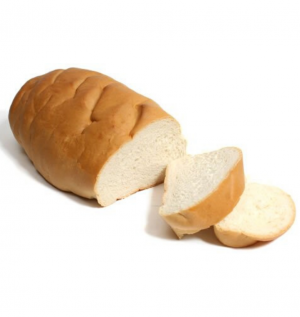 Gourmet Italian Bread 16 Oz