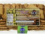 Kcb Punjabi Gur Bisket 700Gms