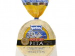 Kontos Pocklet Less Pita 10