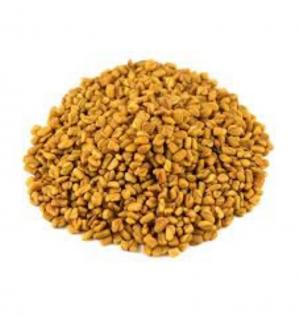 Methi Seeds 5Lb