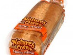 Natures Own Honey Wheat 567Grms