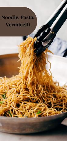 noodle_pasta