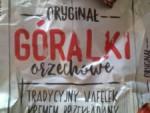 Oryginal Goralki 50 G
