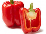 Red Bell Pepper 1Lb