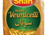 Shan Vermicelli Value Pack